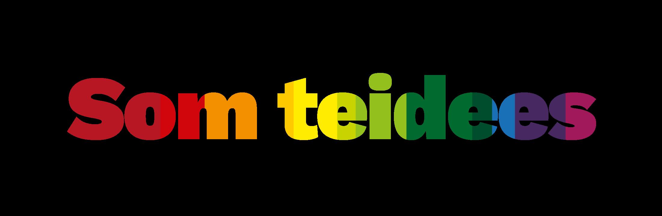 Sóm Teidees Audiovisuals